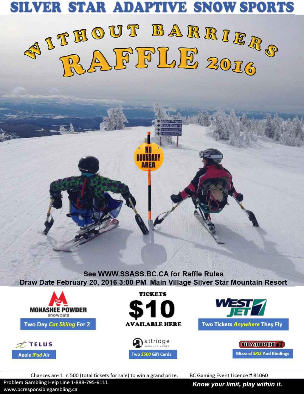 raffle poster 2